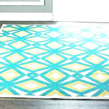 blue outdoor rug blue and yellow outdoor rug surprising teal blue outdoor rug blue and yellow