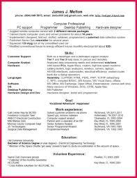 Veterinary Resumes Resume Samples Vet Assistant Valid Veterinary Templatesical