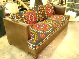 can you recover leather sofa can you recover a leather sofa with fabric net restoration how