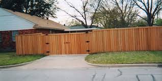 wood fence driveway gate. Exellent Fence Wood Fence Driveway Gate Double Swing Driveway Gate Metal Fences Wood  Fence Gate Throughout