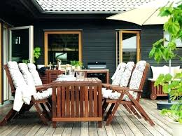 Image Cozy Breathtaking Furniture For Small Decks Patio Ideas Condo Decorating On Picture Inspirations Garden Outdoor Monreale Small Patio Ideas Condo Garden From One To Another Tankteamco