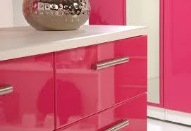 pink bedroom furniture. Brilliant Pink High Gloss Pink Bedroom Furniture For Furniture