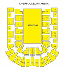 Liverpool Echo Seating Chart Liverpool Ticket Blog Liverpool Tickets Football Tickets