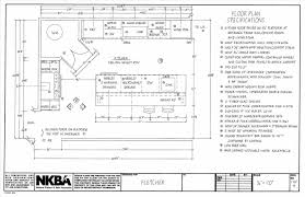 004 Home Renovation Schedule Template Project Plan Remodeling