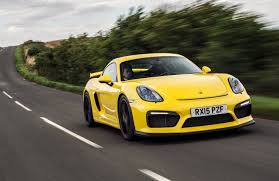 2018 porsche 718 cayman gt4. contemporary porsche porsche cayman gt4 u0027rsu0027 rumoured to get 40l flat six on 2018 porsche 718 cayman gt4 e