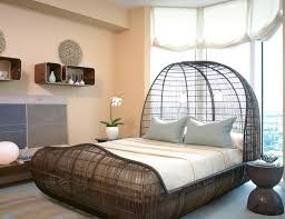 Unique Bed Furniture Ideas Give Flare in the Bedroom Designs with Unique Bed  Furniture