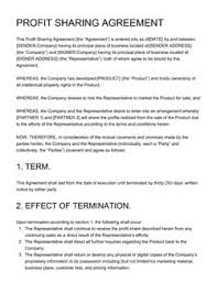 Permalink to Real Estate Partnership Agreement Template – Conditional Sale Agreement 17 Samples Examples Templates – A real estate llc operating agreement template is a basic format to be followed for creating an operating agreement for an llc involved in the real estate business.