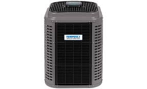 tempstar heat pump. Exellent Heat Tempstar Inverter Heat Pumps On Tempstar Pump