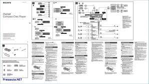 sony cdx 610 wiring diagram all wiring diagram sony cdx 610 wiring diagram wiring diagram detailed sony deck wiring diagram sony cdx 610 wiring diagram