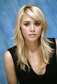 20 Medium Length Layered Hairstyles For