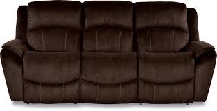 lazy boy furniture reviews. Lazy Boy Furniture Reviews E