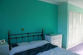 bedroom colors mint green. Bedroom Colors Mint Green