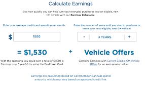 quick car insurance quotes ireland 44billionlater