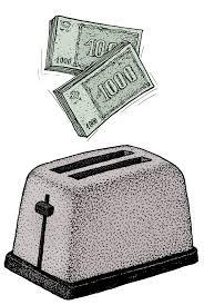 Monnaie Le Zimbabwe Relance La Planche Billets Courrier