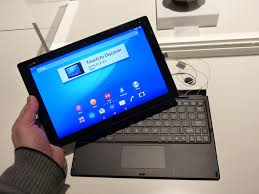 sony z4 tablet. sony z4 tablet
