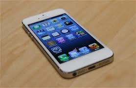 iphone 5 for sale. apple may sell 33 million iphone 5 units this quarter | technology news iphone for sale n