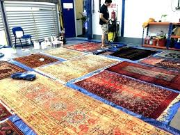 super wool rug cleaner arts best of and how to clean a cleaning cost professional wool rug x best area rugs cleaning
