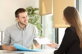 skills that make your resume pop robert half