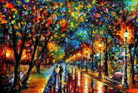 art paintings canvas paintings large canvas art large canvas wall art dreams