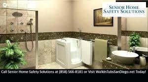 bathroom showrooms san diego. Glamorous Bathroom Showrooms Design Decoration Ofbathroom San Diego Designs Wondrous Bathtub Ca . Bathrooms