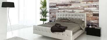 Linea Bedroom Furniture Linea Milanovic Manufactures Furniture Of Solid Wood Belgrade