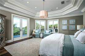Tray ceiling with rope lighting Kitchen Tray Ceiling Crown Molding Tray Ceiling Colors Crown Molding Tray Ceiling Rope Lighting Sportsviewco Tray Ceiling Crown Molding Tray Ceiling Colors Crown Molding Tray