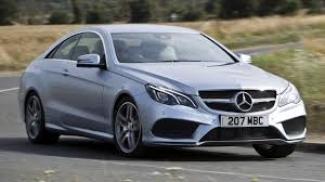 I prefer sedans and wagons. 2013 Mercedes Benz E Class Coupe Amg Styling Uk Wallpapers And Hd Images Car Pixel
