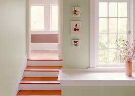 color house paintGlass 02  Green Interior Paint  Colorhouse
