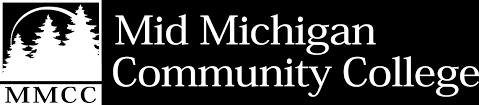 mmcc registration