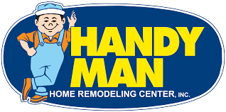 Handy Man Home Remodeling Center Your Plumbing Superstore