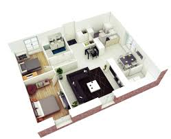 800 sq ft house plans south indian style square feet single with 800 sq ft house
