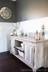 better homes and gardens tv stand. How To Prepare For Holiday Entertaining - Ask Anna. I Was So Excited When Found This Better Homes And Gardens Crossmill Weathered Collection TV Stand Tv 2