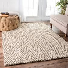 5 gallery the most amazing 6x9 area rugs