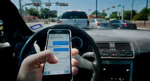 While To Curb Beyond Legislation Driving Alive 25 At Texas Texting