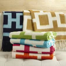 modern throw blanket. Wonderful Blanket Modern Home Fashion Ideas With Jonathan Adler Throw For Alpaca Blanket And  Tufted Sofa Wall Decor Also Inspiring Interior Design Living Room  In