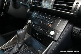lexus is 250 2014 interior.  Interior Related And Lexus Is 250 2014 Interior B