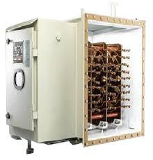 vardhman electromech transformer manufacturer distribution on load tap changer transformers rtcc avr