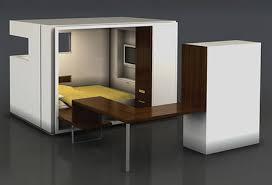 Elegant Bedroom Portable
