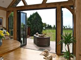 bi fold doors s uk home decorating ideas