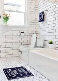 bathroom floor tile hexagon. Tiles, Ultimate Hexagon Bathroom Floor Tile Ideas Spectacular Small Arrangement Ideas: Amazing Home