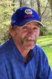 Charles Jess DeWeese, 62, Petersburg - Dubois County Free Press
