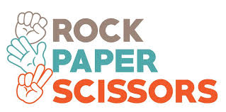 Image result for rock paper scissors