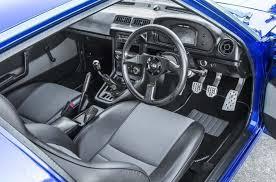 mazda rx7 fast and furious interior. 1979 mazda rx7 series 296bhp tuned sa22c interior rx7 fast and furious