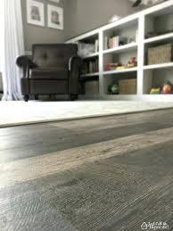 lifeproof luxury vinyl plank flooring texture lifeproof luxury vinyl plank flooring how to clean