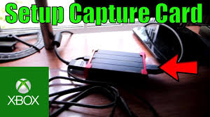 Check spelling or type a new query. How To Set Up A Capture Card On Xbox One In 2019 Youtube