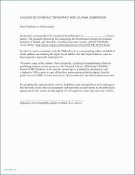 10 best cover letter examples 10 awesome cover letter examples healthcare administration