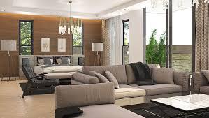 Office Furniture | Designer Office Furniture | Storey Kenworthy | Hon  Dealer | Allsteel