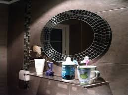 decorative mirrors for bathroom vanity. bathroom imposing decorative mirrors for photos concept bathrooms vanity