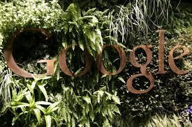 google office germany 600x400. 5. Google Office Germany 600x400 M