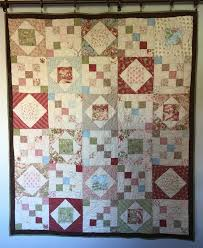 25+ unique Homemade quilts for sale ideas on Pinterest | Baby ... & Grandma Nostaglia Quilt, Quilts for Sale, Handmade Quilts, Homemade Quilts,  Quilts as Adamdwight.com